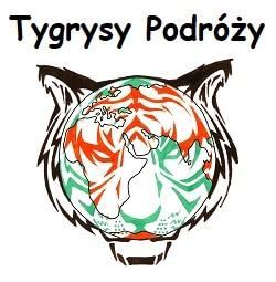 Tygrysy Podróży